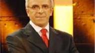FLAŞ! Zafer Arapkirli'ye canlı yayında şok müdahale!