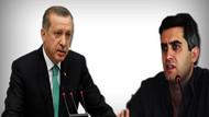 Erdoğan Mehmet Ali Alabora ile görüşecek mi?