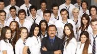 Beklenen dizi başlıyor! Öğretmen Kemal'de neler olacak?