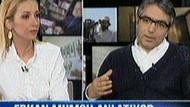 Erkan Mumcu MHP'ye katılacak mı? Canlı yayında açıkladı!