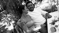 Evli işadamı önce sevgilisini vurdu, sonra intihar etti!