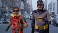 Süper kahramanlar Hollywood'u da kurtarıyor!