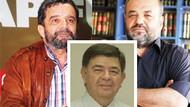 Muhafazakar yazarlar Erdoğan'a tepkili!