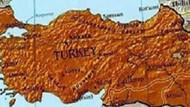 Osmanlı sonrası düzen sona eriyor.. FT'den çarpıcı iddia!