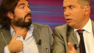Medyadaki penis kavgasına 11 bin lira ceza!