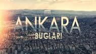 Sosyal medyayı sallayan grup! Ankara'nın bugları!
