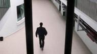 Cinsel istismarla suçlanan 8 uzman çavuşa 15 yıl hapis!