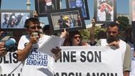 Polisin yaraladığı gazetecilerden suç duyurusu!
