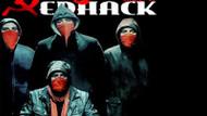 Redhack, Ö.Ç için Yargıtay'ın sitesini çökertti!