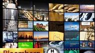 Bloomberg HT yayındaki ilk ayında ne kadar izlendi?