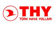 Anonymous, Türk Hava Yolları sitesini hackledi!
