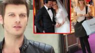 Kıvanç'ın o düğüne neden gitmediği belli oldu!