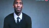 Kobe Bryant'tan Kim Kardashian'a tokat gibi cevap!