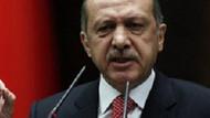 Türkiye Araplar için yanıltıcı model!