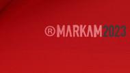 Markalar Ankara'da buluşuyor!
