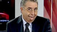 Oğuz Haksever NTV canlı yayınında fena yakalandı!