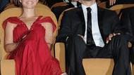 Hamile kalan Natalie Portman evleniyor!