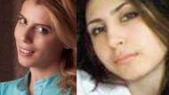 Ermeni kadını Narine neden intihar etti?