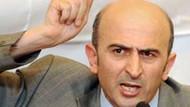 Flaş! Eminağaoğlu'ndan HSYK seçimleri için iptal talebi!