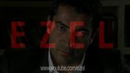 Bahar geri geldi, Ömer'i soruyor! İşte Ezel'in yeni bölümü!