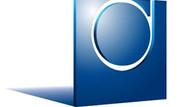 Doğuş Holding'ten yeni kanal geliyor!