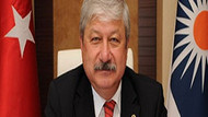 CHP'li Belediye Başkanı ifade verdi!