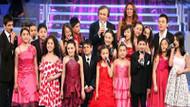 Pınar Altuğ, 'Bir Şarkısın Sen'den niçin ayrıldı?