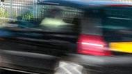 En çok siyah araçlar kaza yapıyor? İşte nedeni!