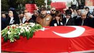 Büyük Usta Turhan Selçuk son yolculuğuna uğurlandı!