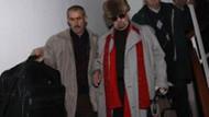 Ergenekon'da Yalçın Küçük dahil 5 kişi daha tutuklandı!