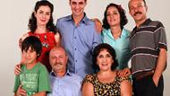 Yeni sezona bomba gibi dizi! 'Küstüm Çiçeği' TRT 1'de açıyor!
