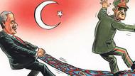 Evet çıkarsa Türkiye İslamileşir mi? Şok analiz!
