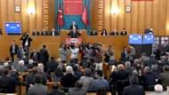 Meclis TV Erdoğan'ın yasaklı videosunu nasıl yayınladı?