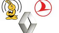 2010 yılında en çok konuşulan marka hangisi oldu?