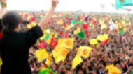 Kürdistani İslami Parti, AK Parti'ye rakip olacak!