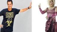 Show Tv Acun ve Huysuz Virjin'e öncelik verdi!
