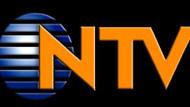 NTV'nin yeni haber koordinatörü kim oldu?