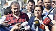 Önder'den 1 Mayıs açıklaması! Gaz şenliği..