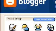 İnternet kullanıcılarına büyük şok! Blogspot.com engellendi!