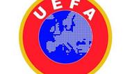 Fenerbahçe Devler Ligi'ne gidebilecek mi? İlk açıklama!