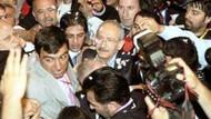 Dünya basınından CHP kurultayına büyük ilgi!
