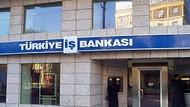 İş Bankası'nın sistemi çöktü! Kimler hackledi?