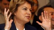 Erbakan'ın ölümünden sonra Tansu Çiller neler dedi?