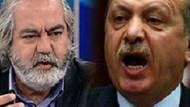 AKP'nin baskılarından programıma son verildi!