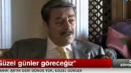 Kimse Kürt Mehmet nöbete diyemeyecek!