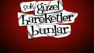 Yılmaz Erdoğan'dan şok transfer! Buna 'ÇGH' diyenler!