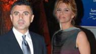 O gece Tuğba Erbil ve Önder Fırat başbaşa değildi!