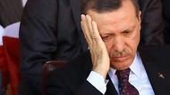 Erdoğan'ın zor planı! Bu parti benden sonra nasıl devam eder?
