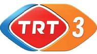 TRT 3 kapandı! Bank Asya 1. lig nerede yayınlanacak?