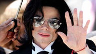 Michael Jackson'ın filmi tamamlandı! İşte ilk görüntüler!